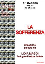 11mag2012_sofferenza
