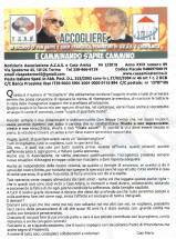CasaAmica_2_2018