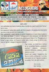 casa_amica_2_2014.pdf