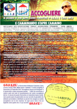 casamica_2_2015